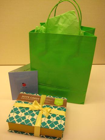 Green Gift.JPG