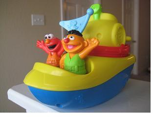 Sesame Boat.JPG