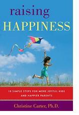 raising_HAPPINESS.jpg